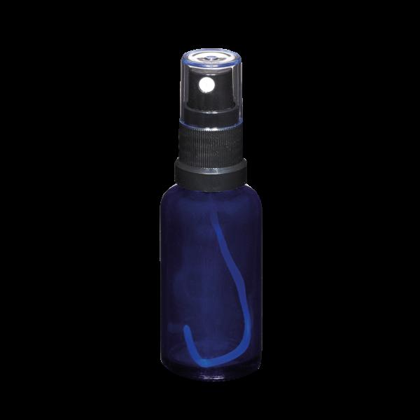 Flasche 30 ml inkl. Sprühaufsatz Flasche